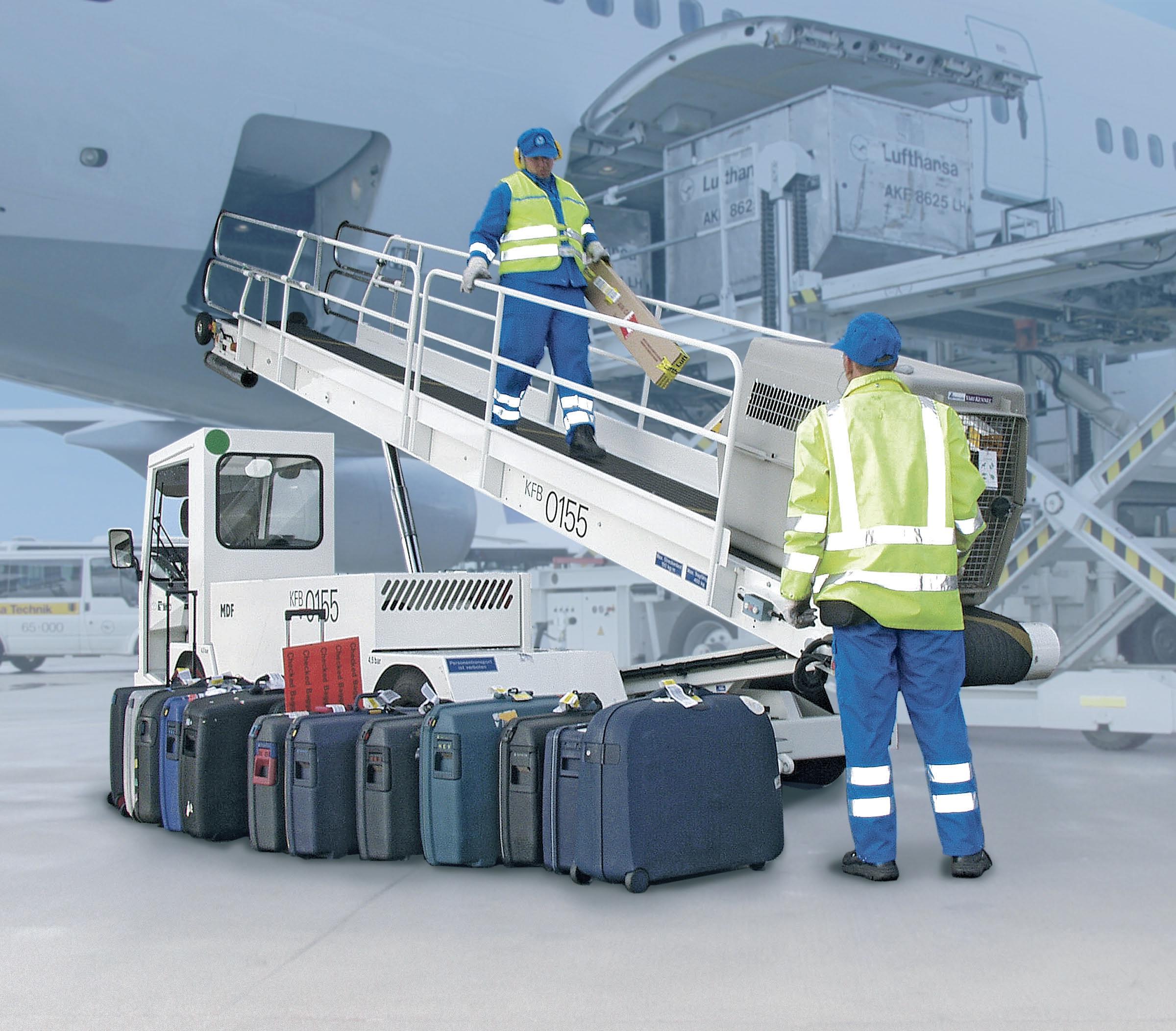 Транспортеры аэропорты i расчет диаметра сопла элеватора